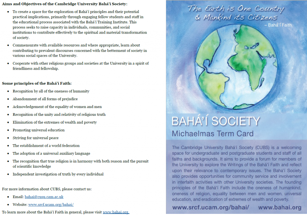 bahamian society essay Check out our top free essays on bahamian economy to help you write your own essay.
