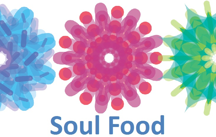 Soul Food_FB_event_logo
